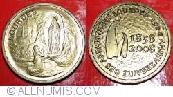 Image #1 of Lourdes