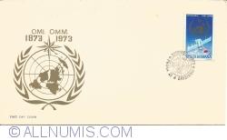 O.M.I. - O.M.M., 1873 - 1973