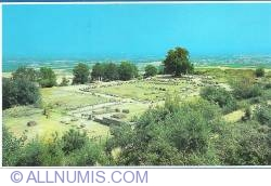 Image #1 of Vergina- Archaeological site