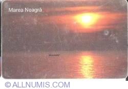 Image #2 of Black Sea