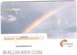 Image #2 of ARtelecom