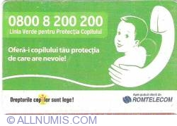Image #2 of Child Protection Helpline