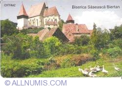 Biserica Săsească Biertan (10)