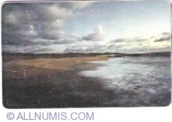 Imaginea #2 a Surfer/ Malul mării