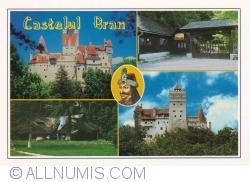 Image #1 of Bran Castle