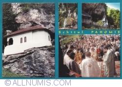 Image #1 of Pahomie Hermitage