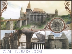 Image #1 of Castelul Corvinilor, Hunedoara