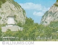Image #1 of Polovragi Monastery