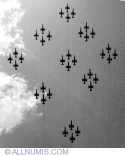 Image #2 of 1 Cag Maintenance Squadron