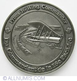 Image #2 of 16 Wing Commander 2012