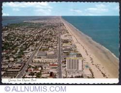 Image #1 of 1977 Daytona beach