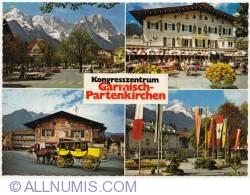 Image #1 of Garmish-Partenkirchen (1978)