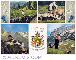 Image #1 of Liechtenstein-country views