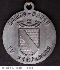 Image #2 of 1979 Baden-Baden