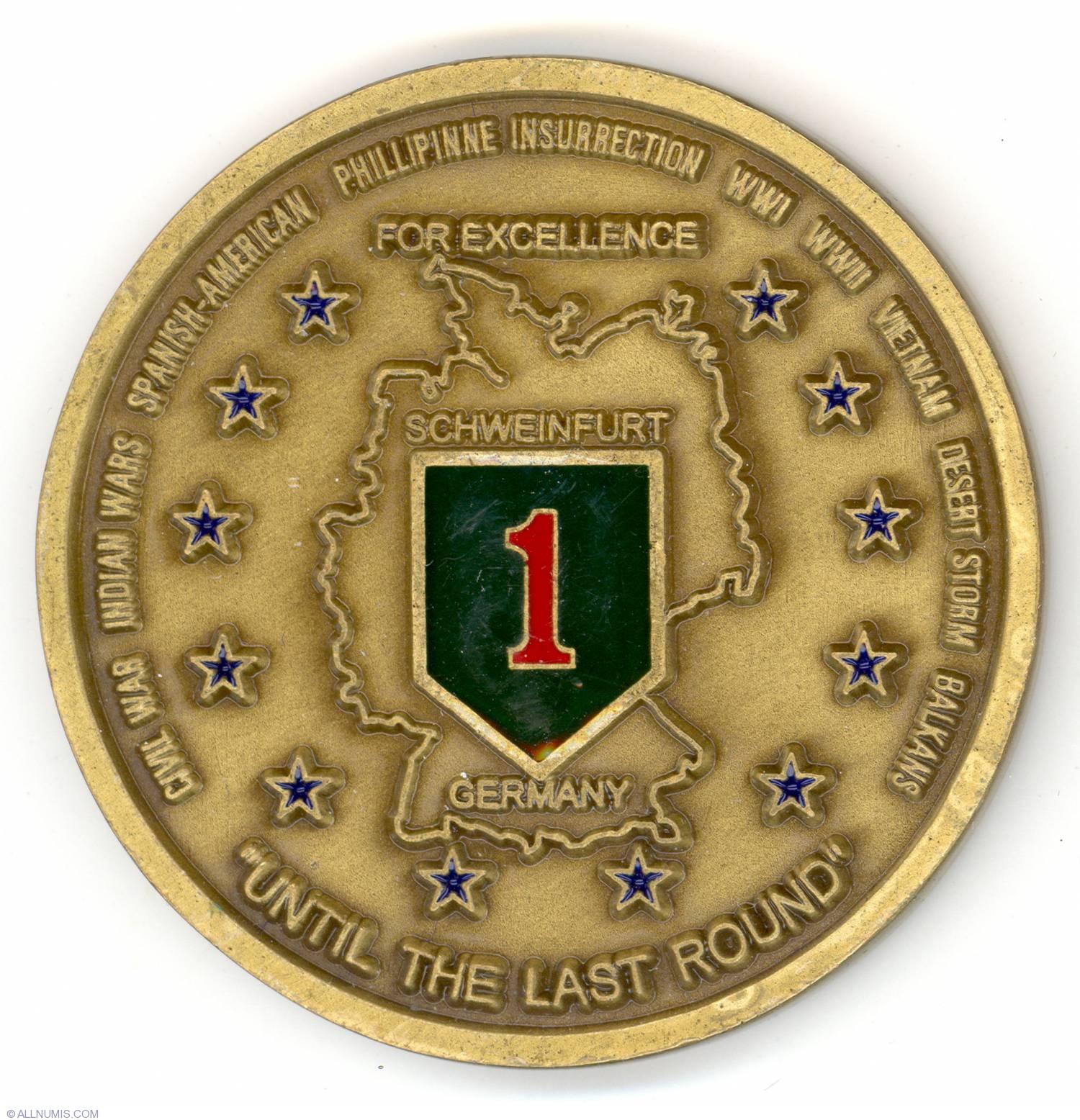 18th Infantry Regiment (United States)