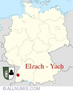 Image #2 of 1st Elzach-Yach 1977
