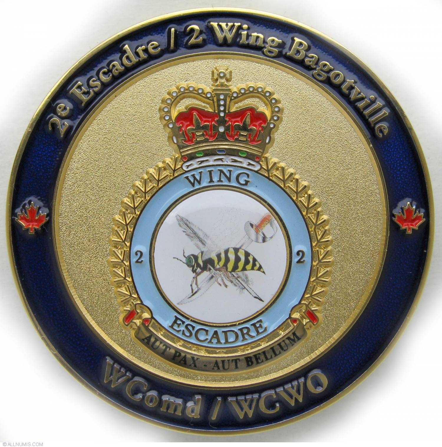 bagotville personals How is bagotville air cadet summer training centre (canada) abbreviated bacstc stands for bagotville air cadet summer training centre (canada) bacstc is defined as bagotville air cadet summer training centre (canada) very rarely.