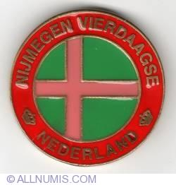 Image #1 of 2002 Nijmegen