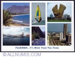 Image #1 of 2003 Fujairah views