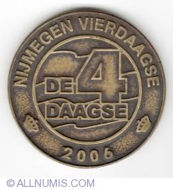 Image #1 of 2006 MARLANT-NIJMEGEN
