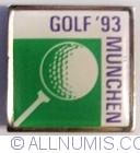 Imaginea #1 a Munchen 93 Golf
