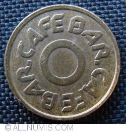 CafeBar