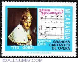 2c Tito Gobbi 2008