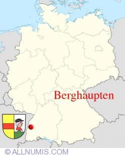 Image #2 of 2nd Berghaupten 1977