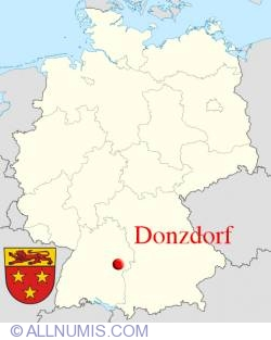 Image #2 of 2nd Donzdorf 1979