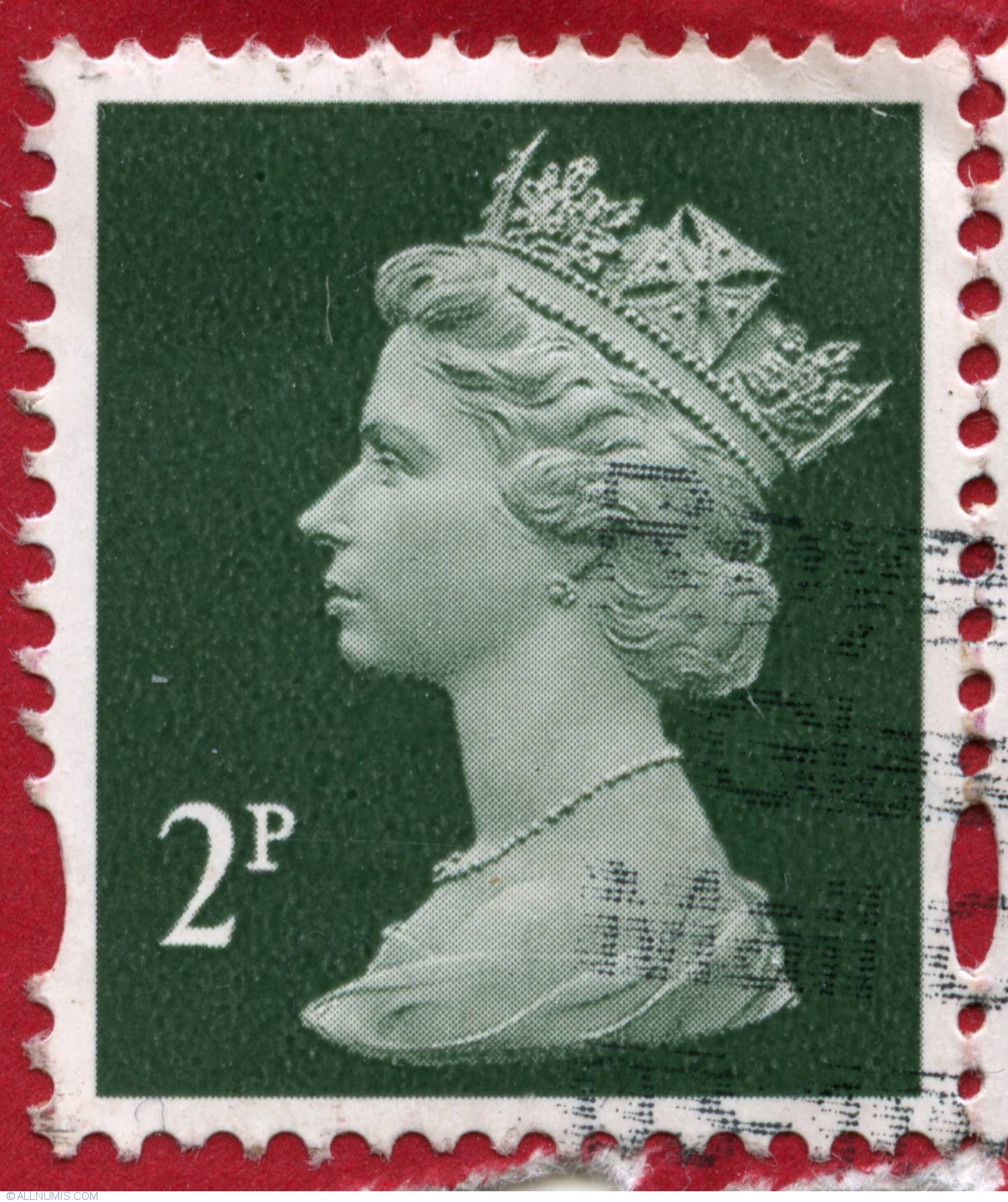 Top 13 most valuable postage stamps in the world - China