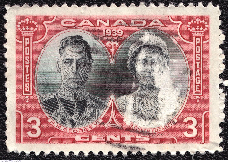canada 3 cent stamp in Canada | eBay