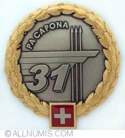 31 Pa Capona