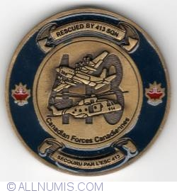 Medals Catalog - List of medals for Military challenge Coin