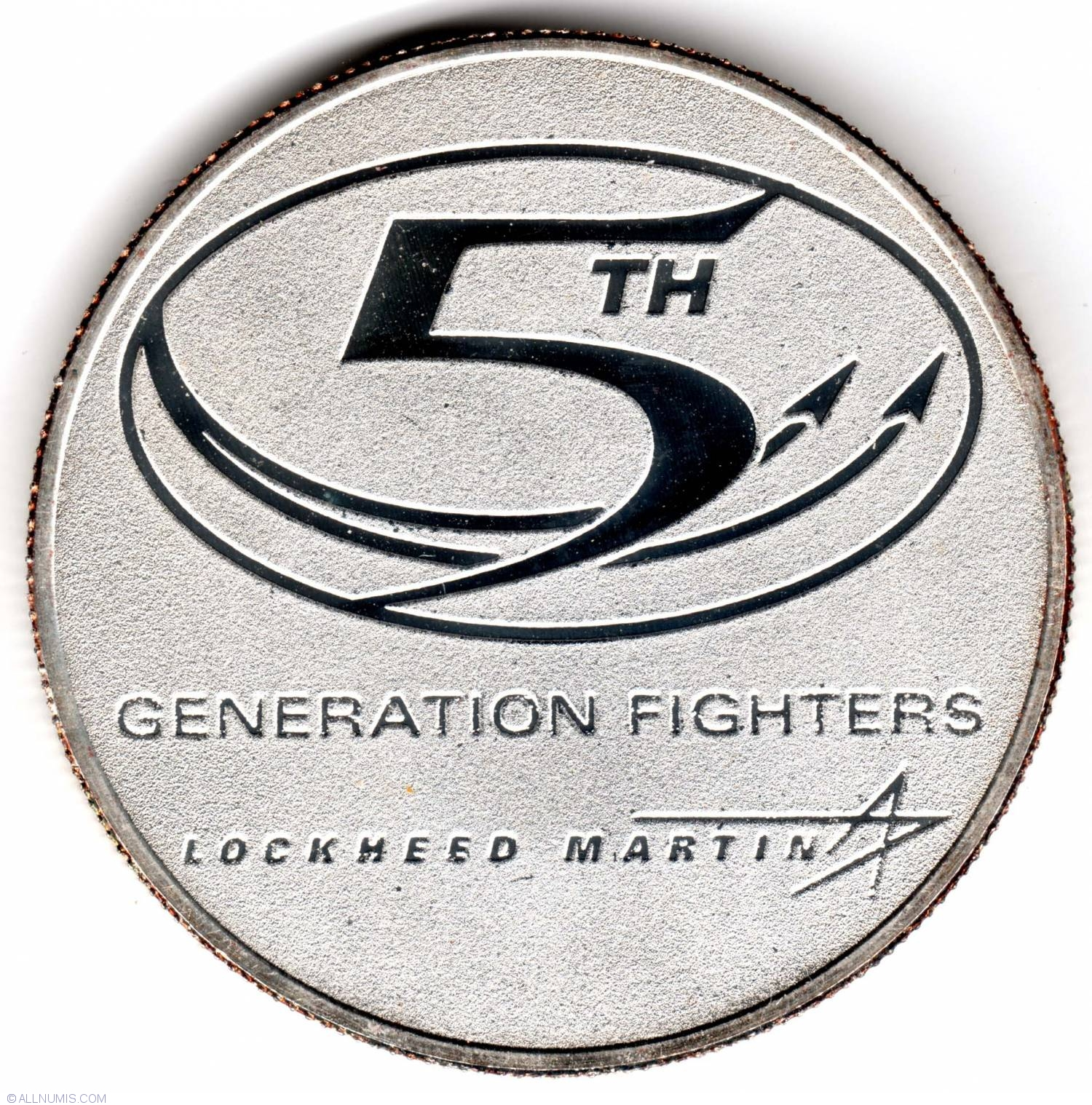 organizing lockheed martin With henosis, lockheed martin aims to put the us military back on the   disparate systems need a base from which to organize the system.