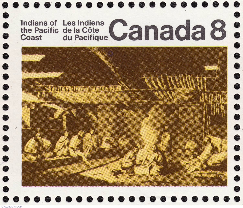 kwakiutl indians Kwakiutl (ˌkwɑːkɪˈuːtəl) npl -utl or -utls 1 (peoples) a member of a north american indian people of n vancouver island and the adjacent mainland 2 (languages) the .