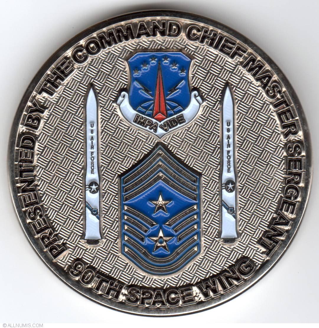 fe warren afb jewish girl personals Eloyd enlisted in the nm national guard, first at kirtland afb facility, then santa fe national guard he was affectionately called mr g he retired as chief warrant officer iv with 37 years of .
