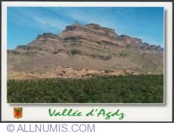 Image #1 of Adgdz-Valley-2010