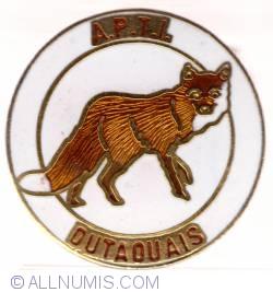 Imaginea #1 a A.P.T.L. Outaouais
