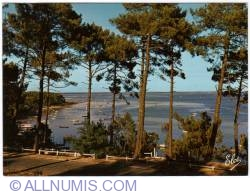 Imaginea #1 a Arcachon Bay-1973