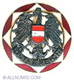 Image #1 of Austrian eagle