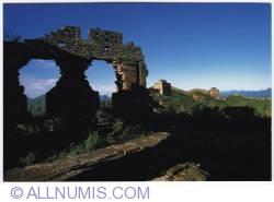 Image #1 of Great Wall of China (中国长城/中國長城) - Badaling