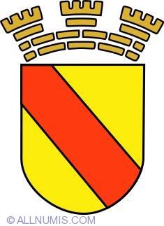 Image #2 of Baden-Baden Kurhaus