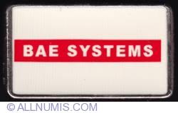Imaginea #1 a BAE Systems
