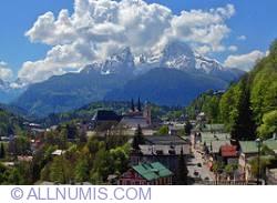 Image #2 of Berchtesgaden