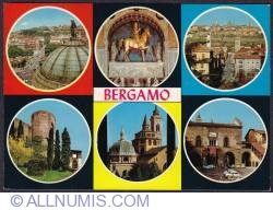 Image #1 of Bergamo - City sites