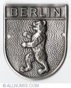 Image #1 of Berlin