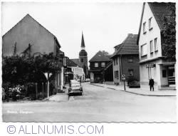 Image #1 of Bislich-main street