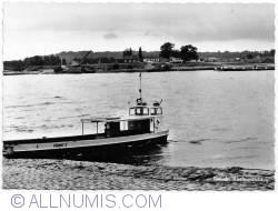 Image #1 of Bislich-Rhein view
