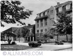 Image #1 of Bislich-school