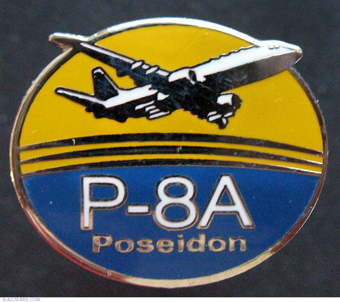 Paypal Help Usa Boeing P 8a Poseidon Aviation And Space United States